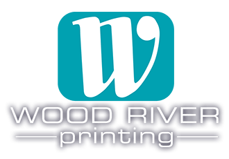 Wood River Printing - Wood River, IL
